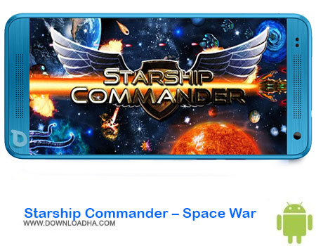 https://img5.downloadha.com/AliRe/1394/03/Pic/Starship-Commander-Space-War.jpg