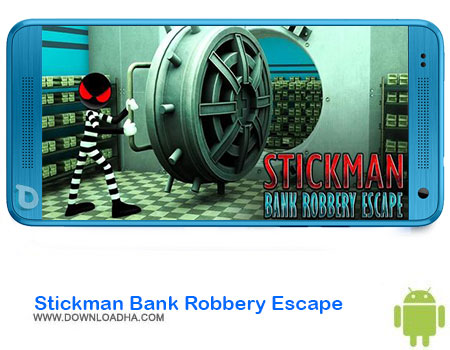 https://img5.downloadha.com/AliRe/1394/03/Pic/Stickman-Bank-Robbery-Escape.jpg