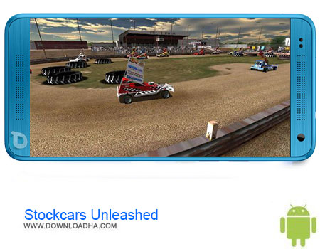 https://img5.downloadha.com/AliRe/1394/03/Pic/Stockcars-Unleashed.jpg
