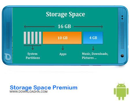 https://img5.downloadha.com/AliRe/1394/03/Pic/Storage-Space-Premium.jpg