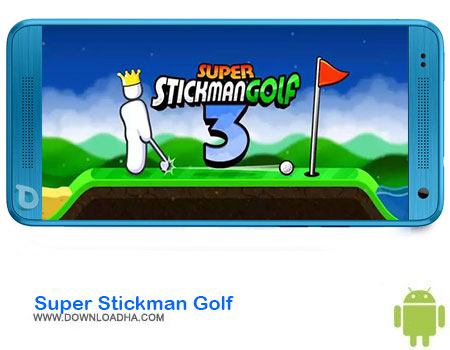 https://img5.downloadha.com/AliRe/1394/03/Pic/Super-Stickman-Golf.jpg