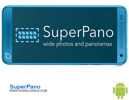 https://img5.downloadha.com/AliRe/1394/03/Pic/SuperPano.jpg
