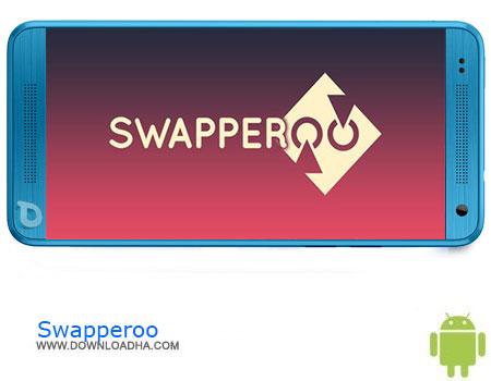 https://img5.downloadha.com/AliRe/1394/03/Pic/Swapperoo.jpg
