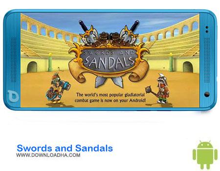 https://img5.downloadha.com/AliRe/1394/03/Pic/Swords-and-Sandals.jpg