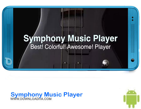 http://img5.downloadha.com/AliRe/1394/03/Pic/Symphony-Music-Player.jpg
