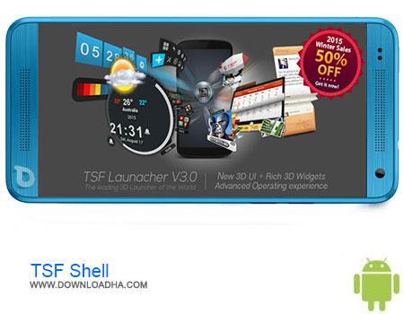 https://img5.downloadha.com/AliRe/1394/03/Pic/TSF-Shell.jpg