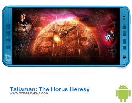 https://img5.downloadha.com/AliRe/1394/03/Pic/Talisman-The-Horus-Heresy.jpg