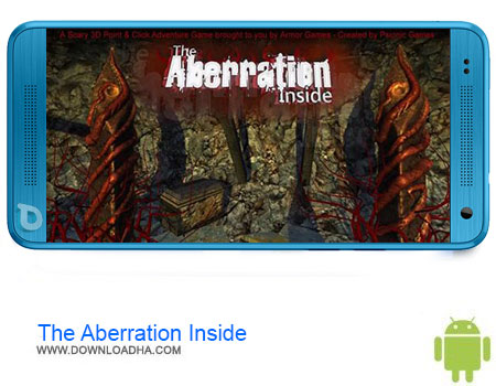 https://img5.downloadha.com/AliRe/1394/03/Pic/The-Aberration-Inside.jpg