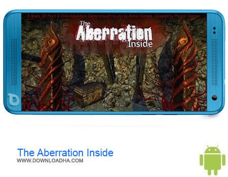 http://img5.downloadha.com/AliRe/1394/03/Pic/The-Aberration-Inside.jpg