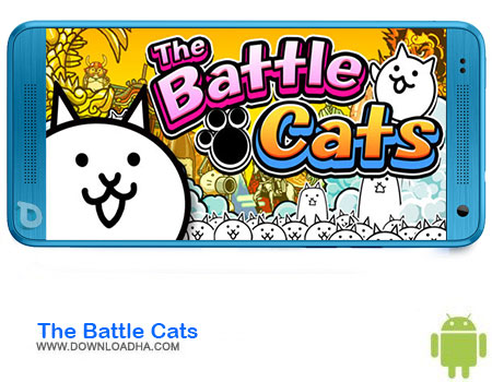 https://img5.downloadha.com/AliRe/1394/03/Pic/The-Battle-Cats.jpg