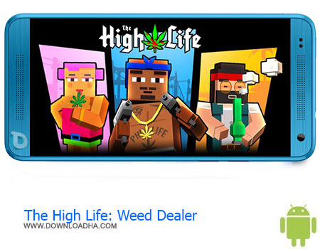 https://img5.downloadha.com/AliRe/1394/03/Pic/The-High-Life-Weed-Dealer.jpg