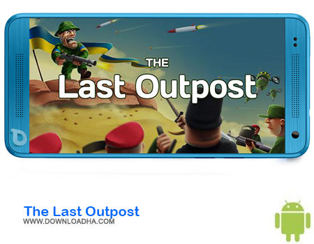 https://img5.downloadha.com/AliRe/1394/03/Pic/The-Last-Outpost.jpg