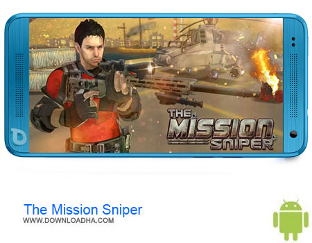 https://img5.downloadha.com/AliRe/1394/03/Pic/The-Mission-Sniper.jpg