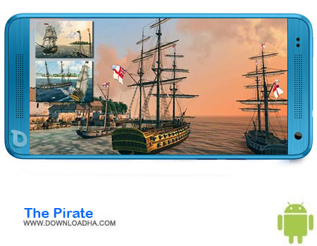 http://img5.downloadha.com/AliRe/1394/03/Pic/The-Pirate.jpg