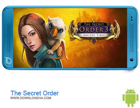 https://img5.downloadha.com/AliRe/1394/03/Pic/The-Secret-Order.jpg