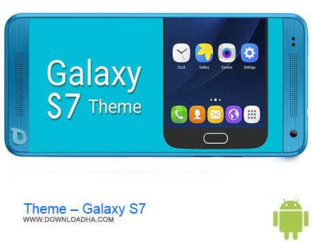 http://img5.downloadha.com/AliRe/1394/03/Pic/Theme-Galaxy-S7.jpg
