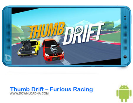 https://img5.downloadha.com/AliRe/1394/03/Pic/Thumb-Drift-Furious-Racing.jpg
