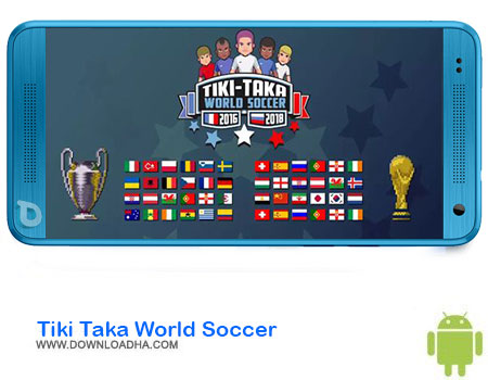 https://img5.downloadha.com/AliRe/1394/03/Pic/Tiki-Taka-World-Soccer.jpg