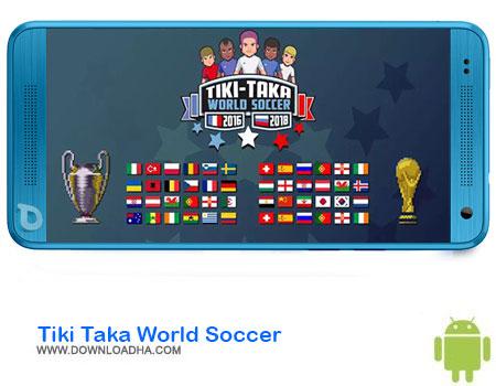 http://img5.downloadha.com/AliRe/1394/03/Pic/Tiki-Taka-World-Soccer.jpg