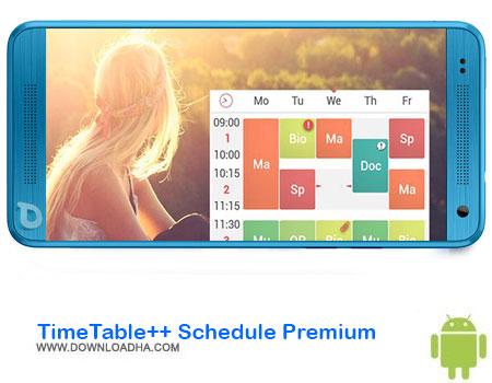 https://img5.downloadha.com/AliRe/1394/03/Pic/TimeTable++-Schedule-Premium.jpg