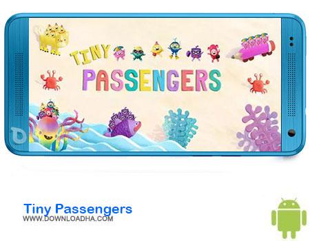https://img5.downloadha.com/AliRe/1394/03/Pic/Tiny-Passengers.jpg
