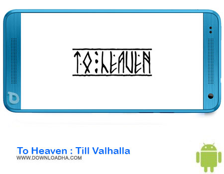 https://img5.downloadha.com/AliRe/1394/03/Pic/To-Heaven-Till-Valhalla.jpg