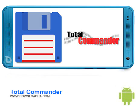 https://img5.downloadha.com/AliRe/1394/03/Pic/Total-Commander.jpg