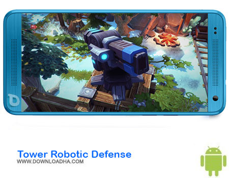 https://img5.downloadha.com/AliRe/1394/03/Pic/Tower-Robotic-Defense.jpg