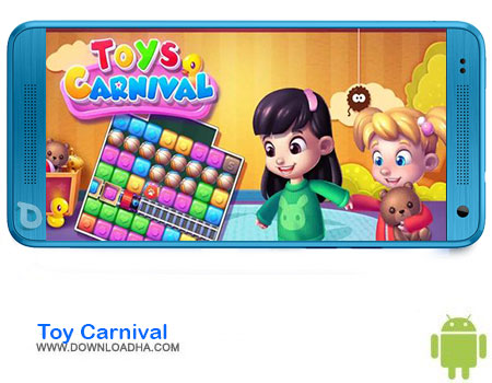 https://img5.downloadha.com/AliRe/1394/03/Pic/Toy-Carnival.jpg
