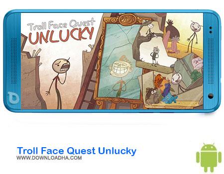 https://img5.downloadha.com/AliRe/1394/03/Pic/Troll-Face-Quest-Unlucky.jpg
