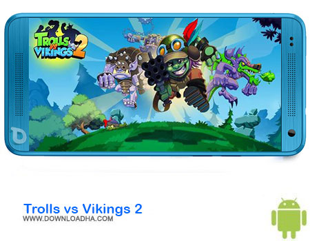 https://img5.downloadha.com/AliRe/1394/03/Pic/Trolls-vs-Vikings-2.jpg