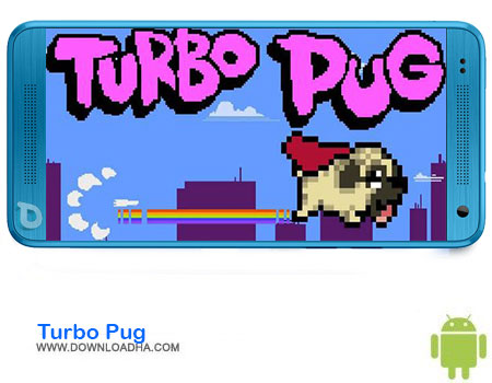 https://img5.downloadha.com/AliRe/1394/03/Pic/Turbo-Pug.jpg