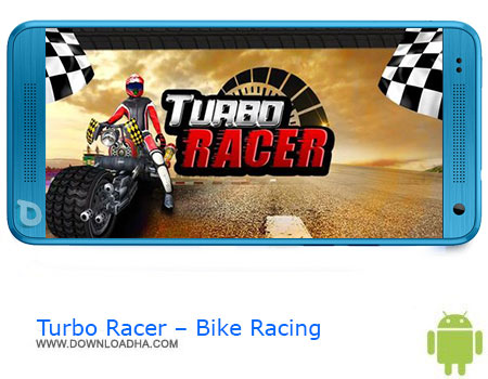 http://img5.downloadha.com/AliRe/1394/03/Pic/Turbo-Racer-Bike-Racing.jpg