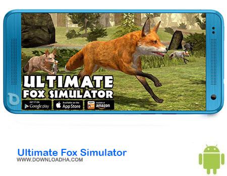 https://img5.downloadha.com/AliRe/1394/03/Pic/Ultimate-Fox-Simulator.jpg