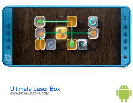 https://img5.downloadha.com/AliRe/1394/03/Pic/Ultimate-Laser-Box.jpg