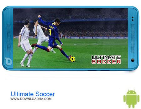 http://img5.downloadha.com/AliRe/1394/03/Pic/Ultimate-Soccer.jpg