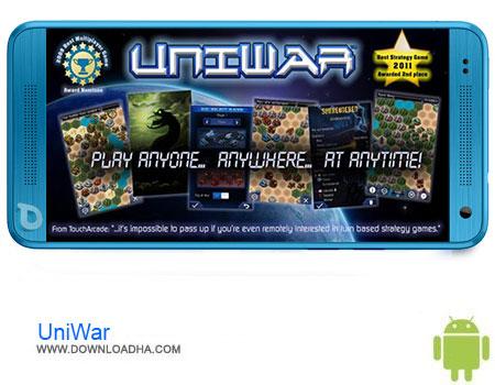 https://img5.downloadha.com/AliRe/1394/03/Pic/UniWar.jpg