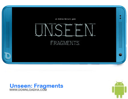 https://img5.downloadha.com/AliRe/1394/03/Pic/Unseen-Fragments.jpg