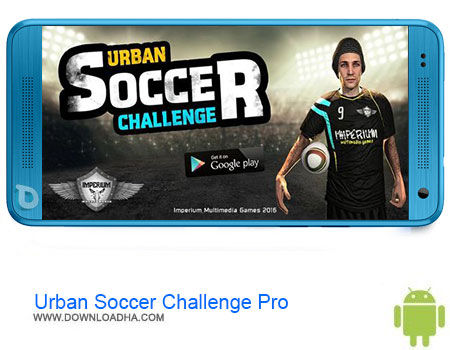 https://img5.downloadha.com/AliRe/1394/03/Pic/Urban-Soccer-Challenge-Pro.jpg