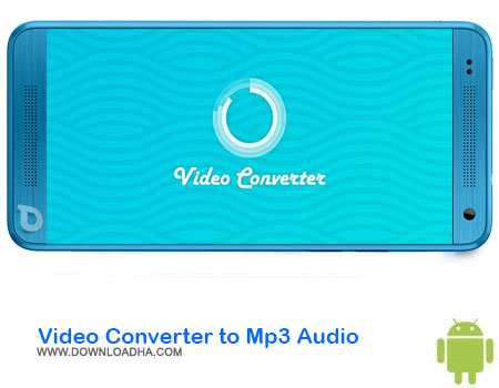 https://img5.downloadha.com/AliRe/1394/03/Pic/Video-Converter-to-Mp3-Audio.jpg