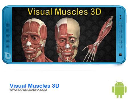 https://img5.downloadha.com/AliRe/1394/03/Pic/Visual-Muscles-3D.jpg