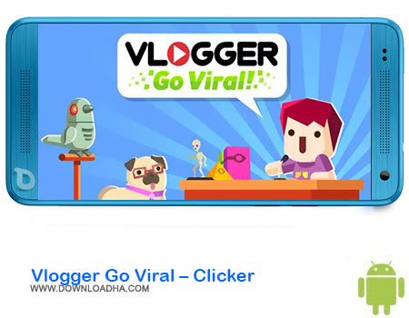 https://img5.downloadha.com/AliRe/1394/03/Pic/Vlogger-Go-Viral--Clicker.jpg