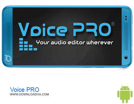 http://img5.downloadha.com/AliRe/1394/03/Pic/Voice-PRO.jpg