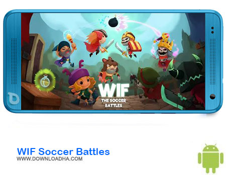 http://dl5.downloadha.com/AliRe/1394/03/Pic/WIF-Soccer-Battles.jpg?refresh=1