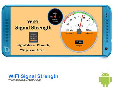 https://img5.downloadha.com/AliRe/1394/03/Pic/WIFI-Signal-Strength.jpg