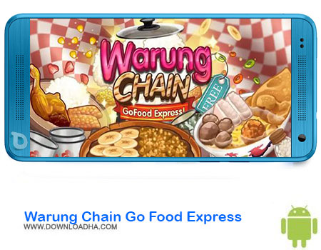 https://img5.downloadha.com/AliRe/1394/03/Pic/Warung-Chain-Go-Food-Express.jpg
