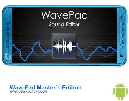 https://img5.downloadha.com/AliRe/1394/03/Pic/WavePad-Masters-Edition.jpg