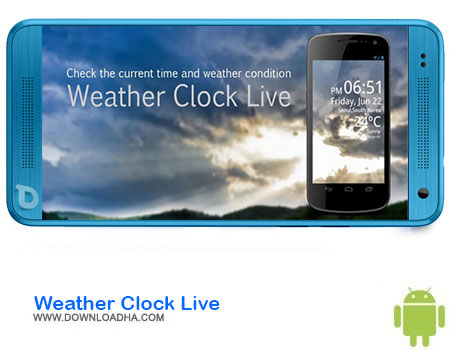 https://img5.downloadha.com/AliRe/1394/03/Pic/Weather-Clock-Live.jpg