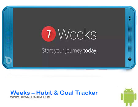 https://img5.downloadha.com/AliRe/1394/03/Pic/Weeks-Habit-&-Goal-Tracker.jpg