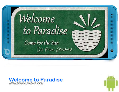 https://img5.downloadha.com/AliRe/1394/03/Pic/Welcome-to-Paradise.jpg